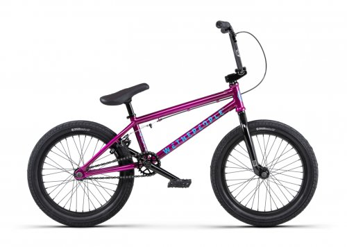"Wethepeople 2020 CRS 18"" Metallic Purple"