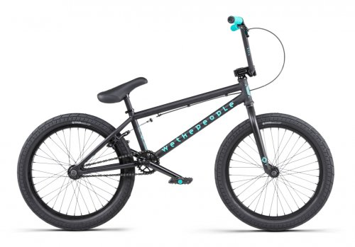 Wethepeople 2020 NOVA Matt Black