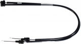 Colony RX3 ROTARY Upper Gyro Cable M