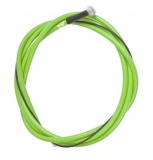 Rant SPRING Linear Brake Cable Green