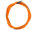 Rant SPRING Linear Brake Cable Orange