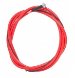 Rant SPRING Linear Brake Cable Red