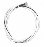 Rant SPRING Linear Brake Cable White