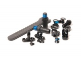 Wethepeople UNIVERSAL BRAKE HARDWARE