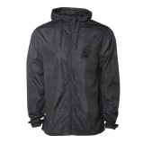 Subrosa SAVIOR Jacket Black