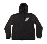 United REBORN Lightweight Jacket Black