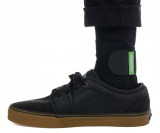 Shadow REVIVE Ankle SupportBlack