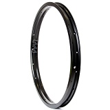 Cult MATCH Rim Black