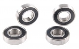 Éclat 6900 Bearings Set