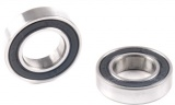 Éclat 6902 Bearings Set
