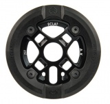 Éclat AK GUARD Sprocket Black