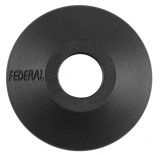 Federal Plastic Non Drive Side Hub guard