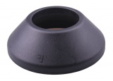 Fiend FULL CAB Non Drive Side Hub guard Sleeve