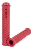 Shadow MAYA DCR Grips Crimson Red