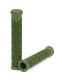 Subrosa DIALED DCR Grips Army Green