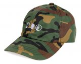 Shadow TACTICAL Dad Hat Camo