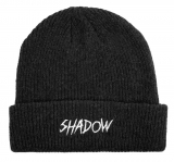 Shadow LIVEWIRE Beanie Black