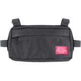 Odyssey SWITCH Pack Black