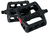 "Odyssey TWISTED PC 1/2"" Pedals Black"