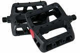 Odyssey TWISTED PC Pedals Black