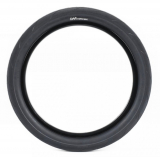Cult FAST & LOOSE WALSH Tyre Black