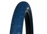 Federal RESPONSE Tyre 2.50