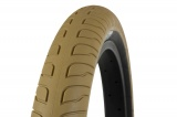 Federal RESPONSE Tyre Khaki/ Black Wall
