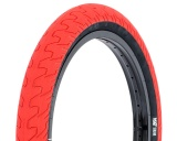Rant SQUAD Tyre Red