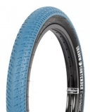 Shadow CONTENDER WELTERWEIGHT Tyre Polar Pop Blue