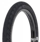 Shadow STRADA NUOVA LP Tyre Black Wall
