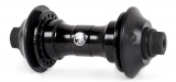Shadow SYMBOL Front Hub Black