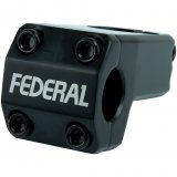 Federal ELEMENT FL Stem Black