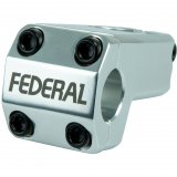 Federal ELEMENT FL Stem Silver