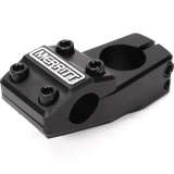 Merritt INAGURAL MK II Top Load Stem Black