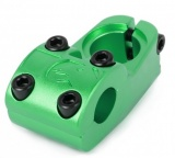 Shadow ODIN Up Load Stem Phantom Green