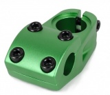 Shadow TREYMONE Top Load Stem Phantom Green