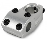 Shadow TREYMONE Top Load Stem Silver