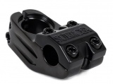Subrosa UPLIFT Up Load Stem Matte Black