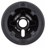 Éclat ELEVATE Sprocket Black