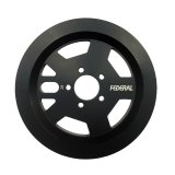 Federal AMG GUARD Sprocket Black