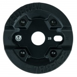 Federal IMPACT GUARD Sprocket Black