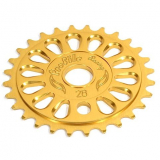 Profile IMPERIAL Sprocket Gold