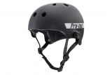 Pro-Tec OLD SCHOOL Chase Hawk Helmet Matt Black