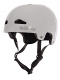 Shadow FEATHERWEIGHT In-Mold Helmet Gloss White
