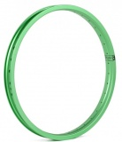 Shadow TRUSS Rim Phantom Green