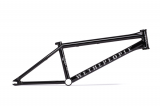 Wethepeople BATTLESHIP 2021 Frame Black