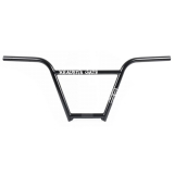 Cult BEGIN CUATRO 4PC Bars Black