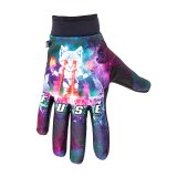 Fuse CHROMA Gloves Laser Cat