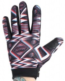 Shadow Conspire Gloves UHF