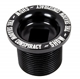 Shadow INCEPTIV Top Cap